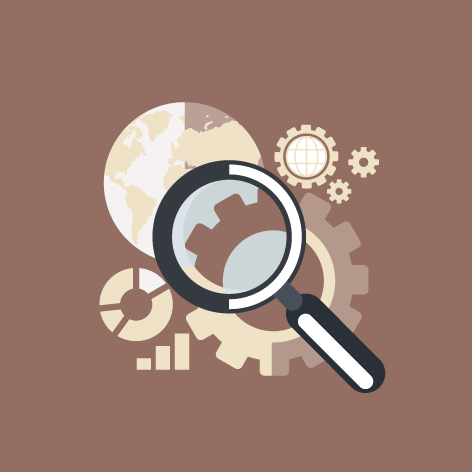identità aziendale logo