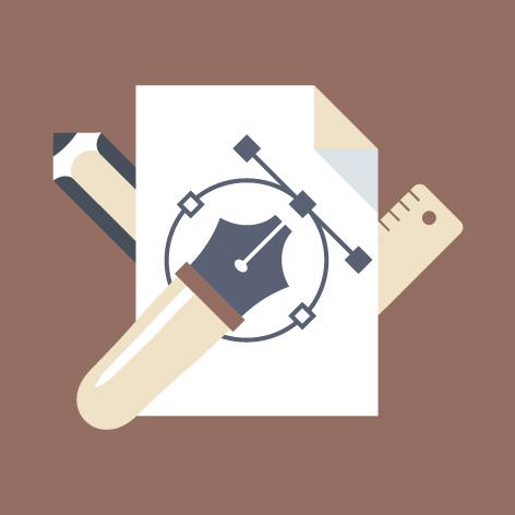 realizzazione marchi e loghi aziendali logo
