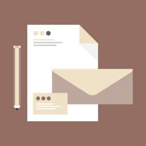 realizzazione immagine coordinata aziendale logo