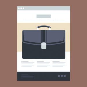 realizzazione grafica di brochure aziendali logo