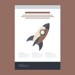 creazione grafica cataloghi logo