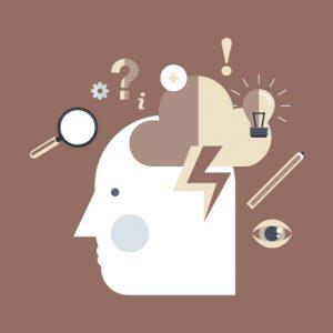 creatività campagne pubblicitarie locali e nazionali logo