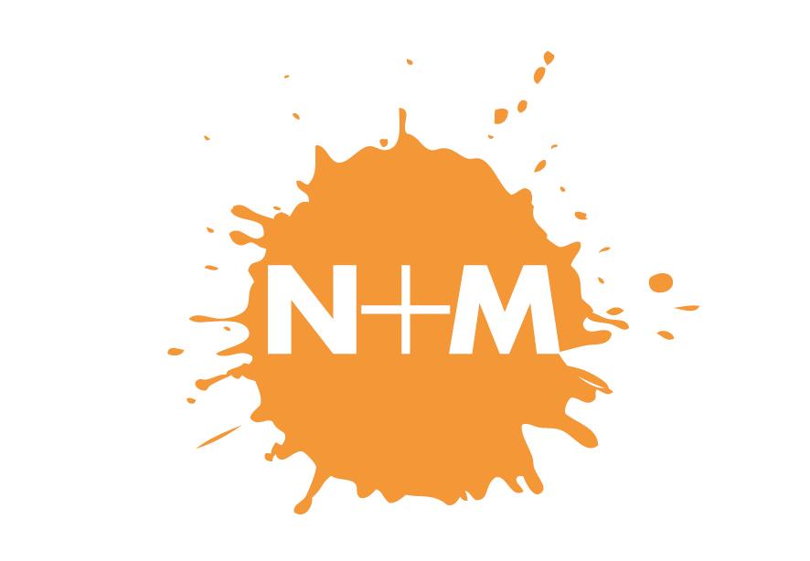 nicola mazza logo