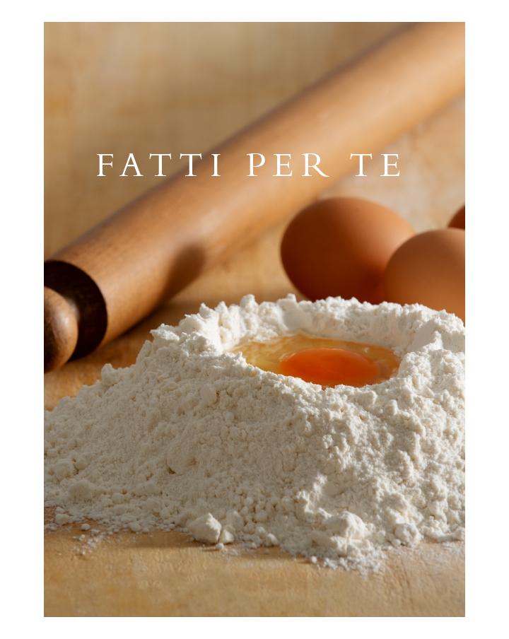 La Pasta di Celestino