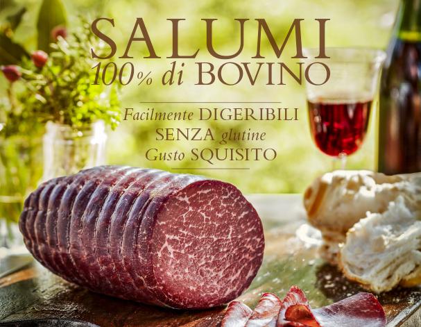 Food Design San Bono
